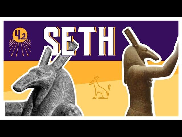 POPA #4.2 - SETH (suite et fin)
