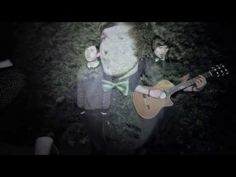 Sam Cooper - So alive