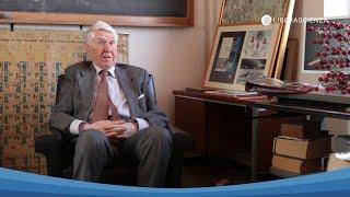Potenza: intervista a De Maria, il lucano che
