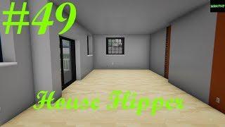 #LP49 House Flipper | Die Wand muss weg