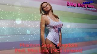 Phantom Sage - Kingdom (feat. Miss Lina)   Siêu Nhân Gao