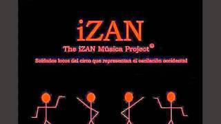 iZAN Musica Presents OLLIE NEWIS   Deep Soulful Underground TRAILER