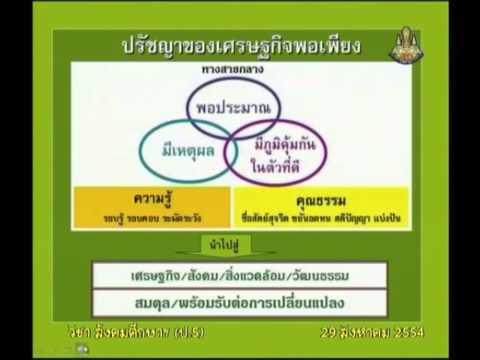102 P5soc 540829 C social studies p5 สังคมศึกษาป 5