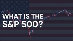 What is the S&P 500 Index and How Can You Trade it?