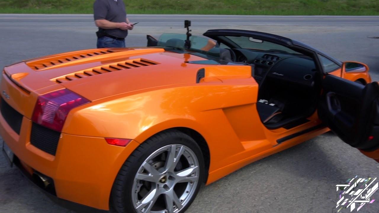 luxury car experience toronto  Ultimate Exotics - VIP Luxury Car Experience (Toronto) - YouTube