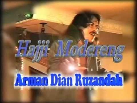 Lagu Bugis ~ Arman Dian Ruzandah - Hajji Modereng (Remix)
