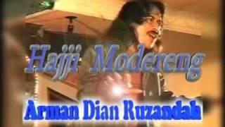Download lagu Lagu Bugis ~ Arman Dian Ruzandah - Hajji Modereng