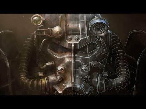 Fallout 4 #004 | Hier wird nach meinen Regeln gespielt  | Let's Play German