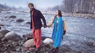 Vividha & Atharva OffScreen Masti | Jaana Na Dil Se Door