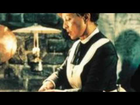 Il Pranzo Meridionale - A.Sordi from YouTube · Duration:  3 minutes 33 seconds