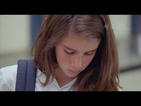 Aire | Air | Dir. Kami García | Short Film