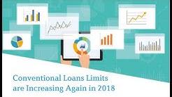 Big News! Fannie Mae Announces New Loan Limits in Texas