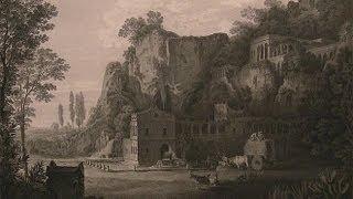 Karl Friedrich Schinkel: Die Italienische Reise 1803 - 1805: Ausstellung der Alten Nationalgalerie