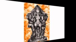 www.facebook.com/shivayashiva : Kala Bhairava Stotram