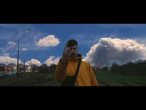 Youtube: Zidi – Tate Langdon