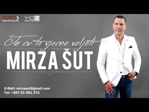 Mirza Šut -