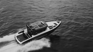 XO Boats Boat Fleet