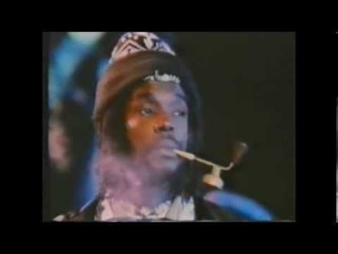 Peter Tosh   Jah Guide Me From My Friends Demo   EarthStrong Tribute 1