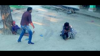 REVENGE || Ho Ja Mast Malang Tu || Song Official Trailer || A Sarvesh Chauhan Films || Ashish Gautam