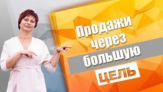 Обзор Курса 'Продажа Электронных Книг' - Андрей Бер