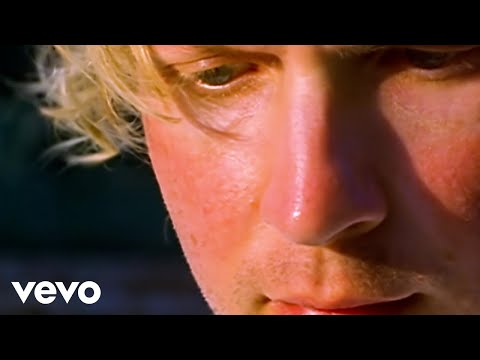 Beck - Lonesome Tears