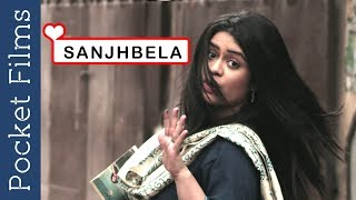 Sanjhbela (Eventide) - A Heart Touching Love Story