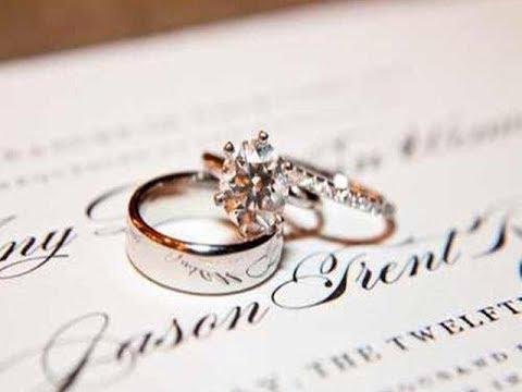 Engagement of Francesca & Bassem