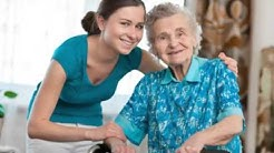 All Elder and Kid Watching, Senior Adult Care Errands and Cleaning Services, Flint, MI, 48503