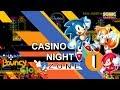 Camberley Casino Night and Lost Vegas - YouTube