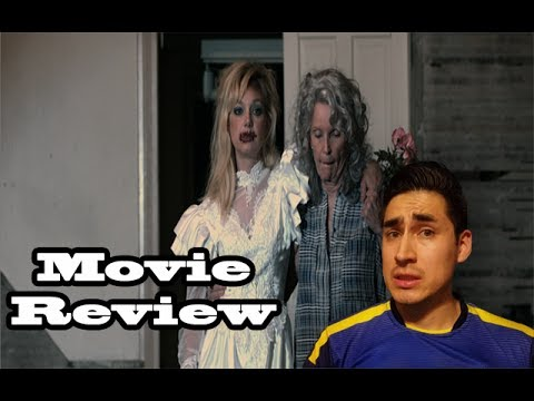 Download Besetment Movie Review