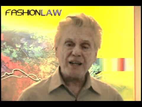 Aquecimento - Fashion Law Brasil - Carlos Magno Gibrail