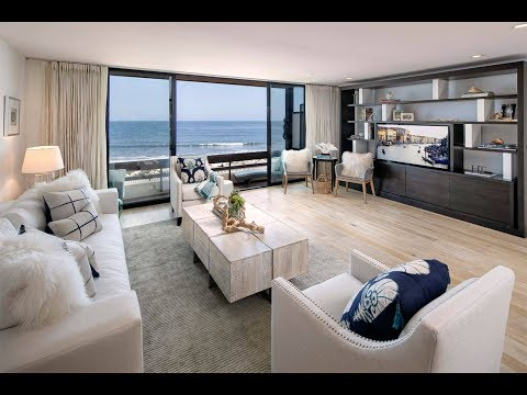 Exquisite Coastal Residence in Santa Barbara, California | Sotheby's International Realty