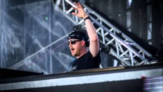 Best Of Eric Prydz Mix