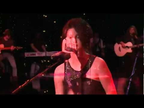 Selena Gomez   I Won't Apologize Live Unicef Performance