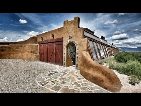 earthships:-creating-eco-unique-homes-–-home-makers-s1e3