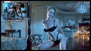 Jamie Lee Curtis Dance - True Lies