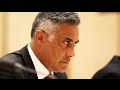 watch he video of Ahmed Fahour takes on Pauline Hanson