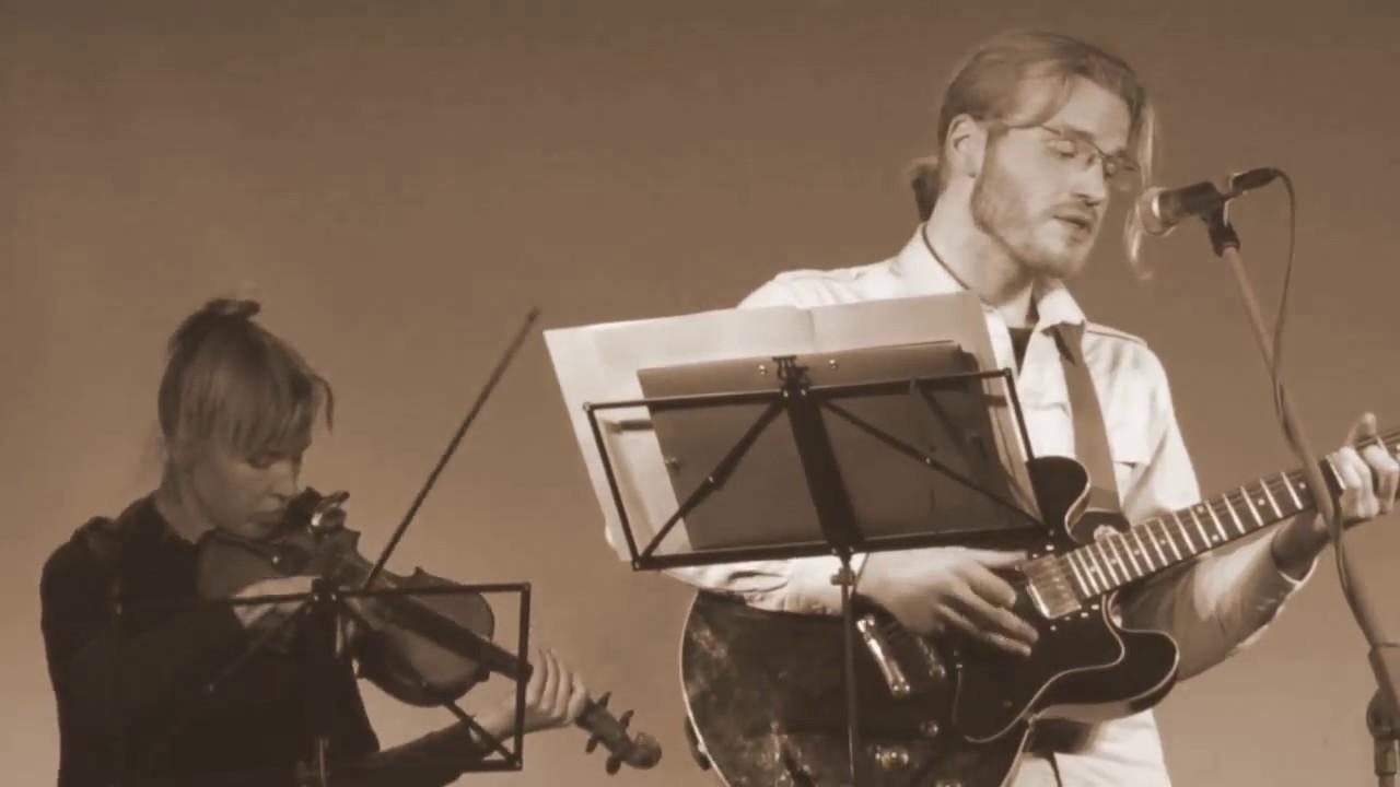 Pirmatskaņojumu koncertā piedzīvos Oskara Jansona konceptalbums Montserrat
