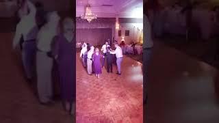 NY wedding dj (Party Rock 🔥💃)/Egyptian dj/Arab Dj/fun dj/New York dj/Wedding/Wedding dj