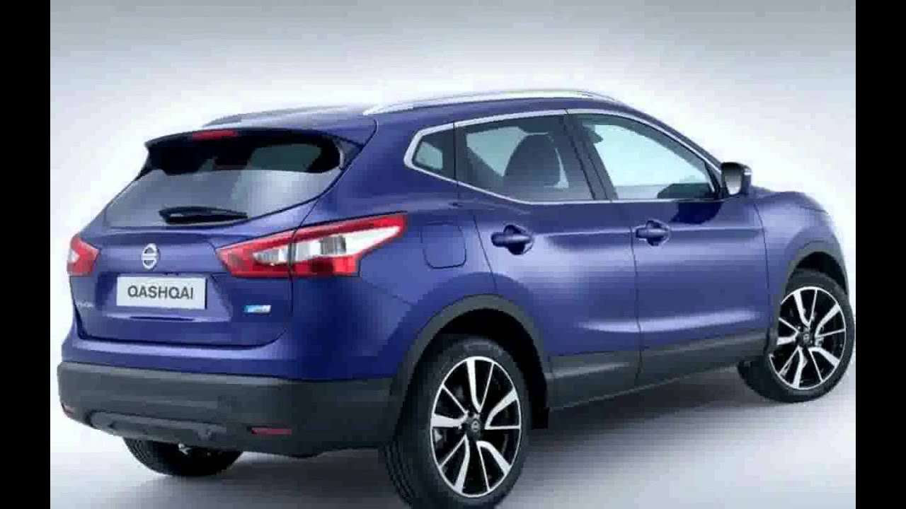 nissan qashqai suv acenta 1 2 dig t 115ps new 2015 youtube. Black Bedroom Furniture Sets. Home Design Ideas