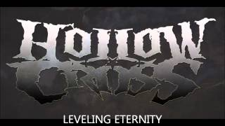 HOLLOW CROSS LEVELING ETERNITY
