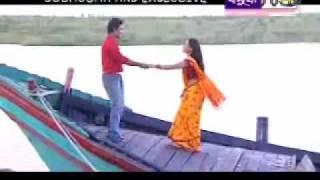 Premer joare vesha (new song By Asif ) mamun+rano