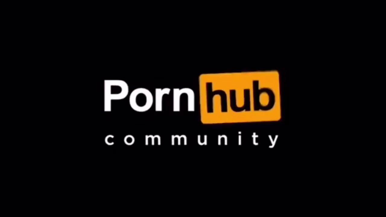 Phub Meme