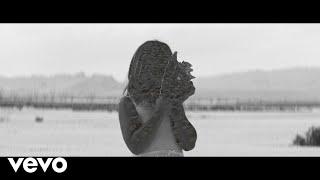 The Killers - Wonderful Wonderful (Lyric Video)
