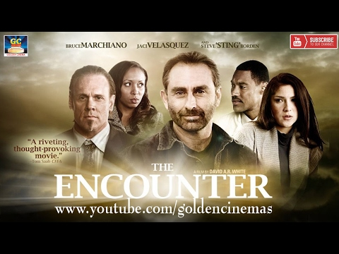 The Encounder Full Movie HD | Tamil Dubbed...