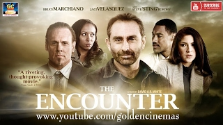 Download Video The Encounder Full Movie HD | Tamil Dubbed Films | GoldenCinema MP3 3GP MP4