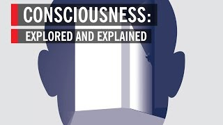 Consciousness: Explored and Explained