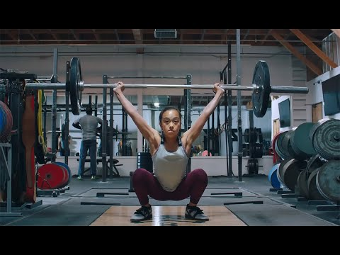 Dream Crazier How Nike Thrives On Social Issues Based Marketing Mediatoolkit
