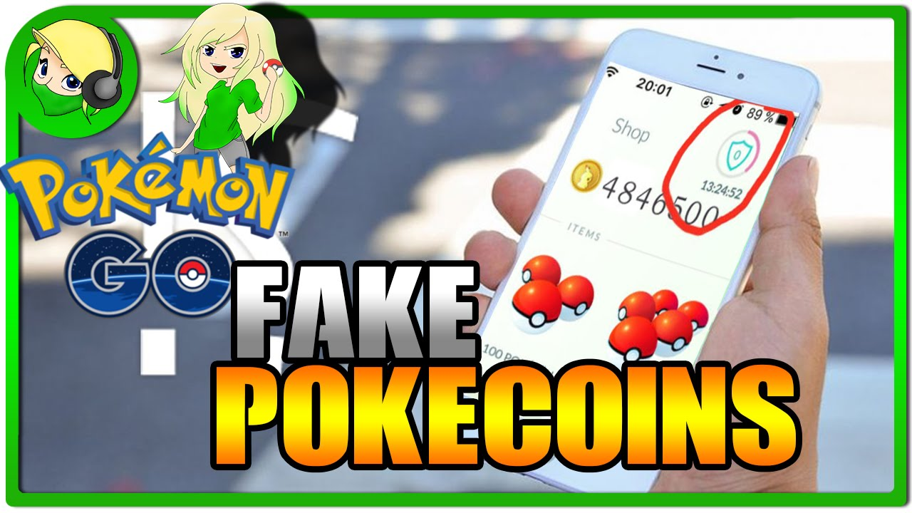 Pokemon Feuerrot Geld Cheat