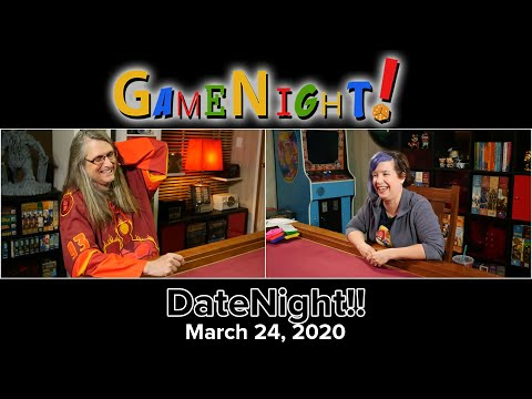 The Path To Pleasure Erotic Adult Date Night Game For Couples